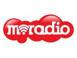 Маркет Радио