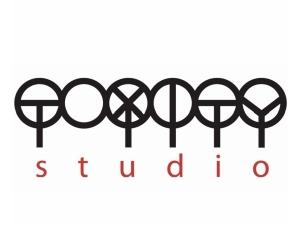 Токсити Студио