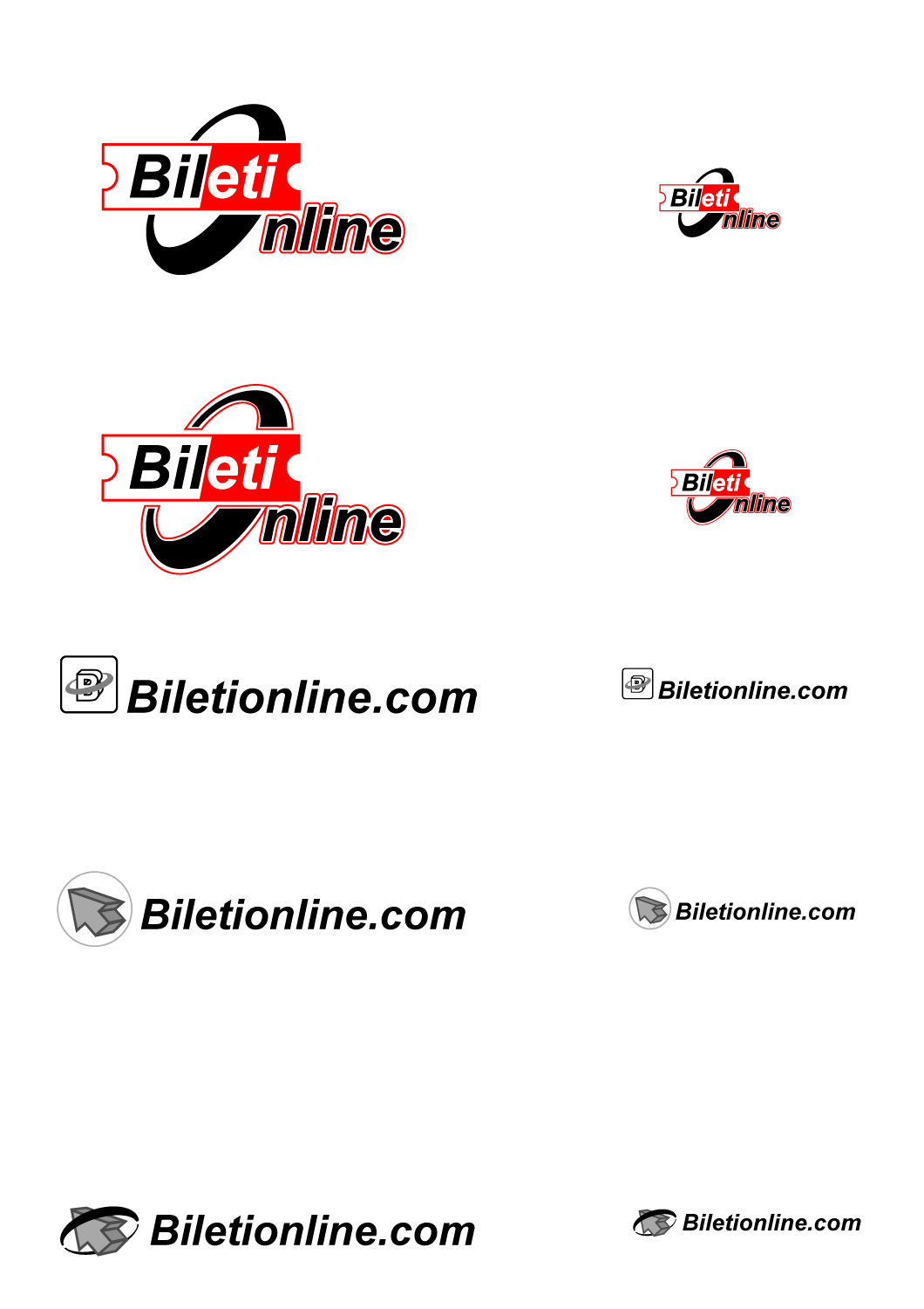 biletionline.com